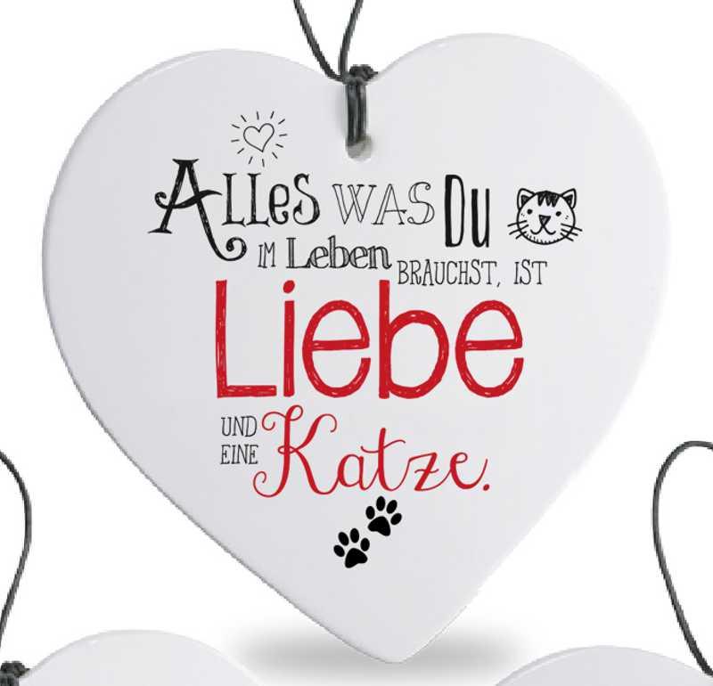 Spruch Zur Liebe 12 Liebeszitate 2019 11 04