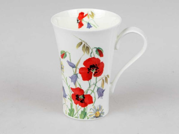 Bild von English Meadow Roy Kirkham Jumbobecher Tasse